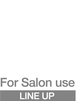 Purebble Pro | For Salon use